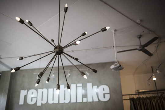 republike-boutique-nairobi-kenya
